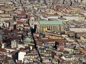 Paranza bambini: viaggio nella Napoli distorta ragazzini raccontati Saviano