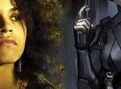 Deadpool Zazie Beetz interpreterà Domino!