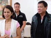 destino prezzi nichel decide nelle Filippine