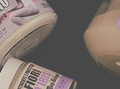 PREVIEW: Nuove referenze APIARIUM Cosmetici Naturali