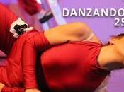 Danzando sotto stelle 2017: bando partecipare concorso Danza