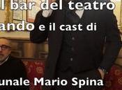 Chiacchierata Silvio Orlando