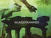 Alessandro Assiri Wunderkammer Carlo Tosetti edito Pietre Vive Editore, 2016