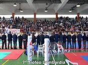 Skorpion alla Seconda Tappa Trofeo Lombardia CSEN