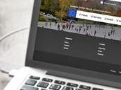 Cerca, confronta acquista prezzo migliore Europa: KAYAK.eu rivoluziona viaggi online