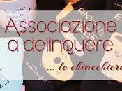Associazione Delinquere Caro Blogger pago!