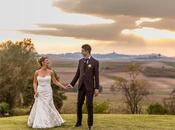 [Real Wedding] matrimonio ispirato all'Oriente profumo