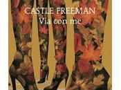 Castle Freeman