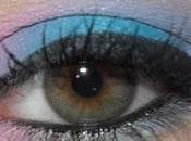 EOTD: Something magical happened