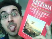 Nostalgie Grazia Deledda