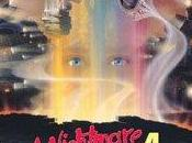 Nightmare risveglio Renny Harlin (1988)