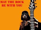 migliori assoli secondo Guitarist RollingStone