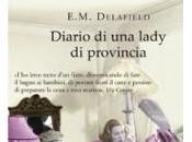 Diario Lady Provincia E.M. Delafield
