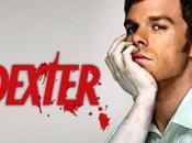 Dexter visto occhi Pallonw!!!