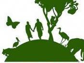 Greenpeace. Emergenza pianeta.
