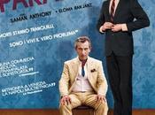 nuova commedia Italiana Multiculturale