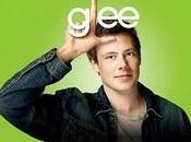 Glee: flashmob Seattle secondo anno consecutivo