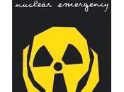 Generazione Cernobyl anni dopo