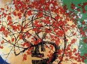 Istituo Giapponese Cultura Roma. Programma delle attività primaverili