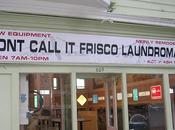 favore, chiamatela Frisco!