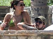 Longoria Bikini fidanzato Eduardo, Penelope Cruz Javier Bardem