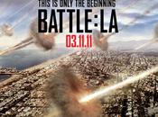 World Invasion (Battle: Angeles) Recensione