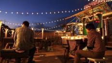 Arriva un'ondata film dall'Estremo Oriente: FEFF 2011