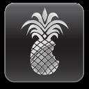 [Tutorial] Jailbreak iPhone 4.3.2