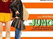 Juno Jason Reitman