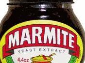 MARMITE: love hate