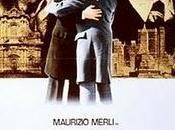 Corleone Brooklyn