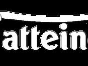 Fatteincasa Bullet Clive Alexander
