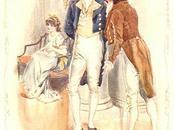 Speciale Jane Austen: Prime Impressioni* Orgoglio Pregiudizio