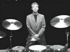 """""""Bill Bruford, autobiografia alla batteria"""""""