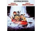 Uomini Duri Maurizio Ponzi
