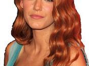 Hair Trend: Blake Lively diventa rossa tinge capelli