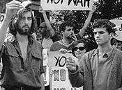 Contraddizioni moderne: perchè spesso abortista pacifista antiabortista interventista?