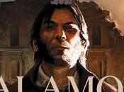 Alamo: battaglia piu' sanguinosa degli stati uniti raccontata fabio pezzi darko perovic