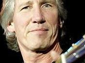 Roger Waters: maggio mega compilation.