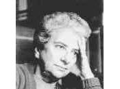 Margherita guidacci 1921 1992