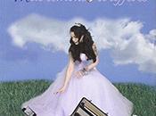 Convivenza Leggera...matrimonio d'affari Vanessa Vescera, Recensione
