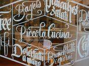 Colazione Milano Ofelè