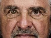 """sono io"""", crisi d'identità Beppe Grillo blog"""