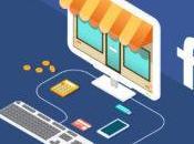 Come aprire Negozio e-commerce Facebook
