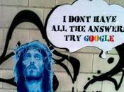 Google reso deficienti
