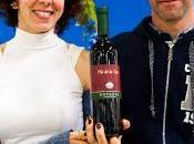 Visite gustose: sorgente vino live 2017 piacenza expo