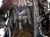 Bosch chiave nazi-horror: L'Armata Frankenstein