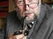 scrittore svedese Torgny Lindgren morto