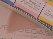 PREVIEW: Referenze VERDEOASI Natural Cosmetics