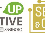 Intesa Sanpaolo StartUp Initiative: FoodTech 2017